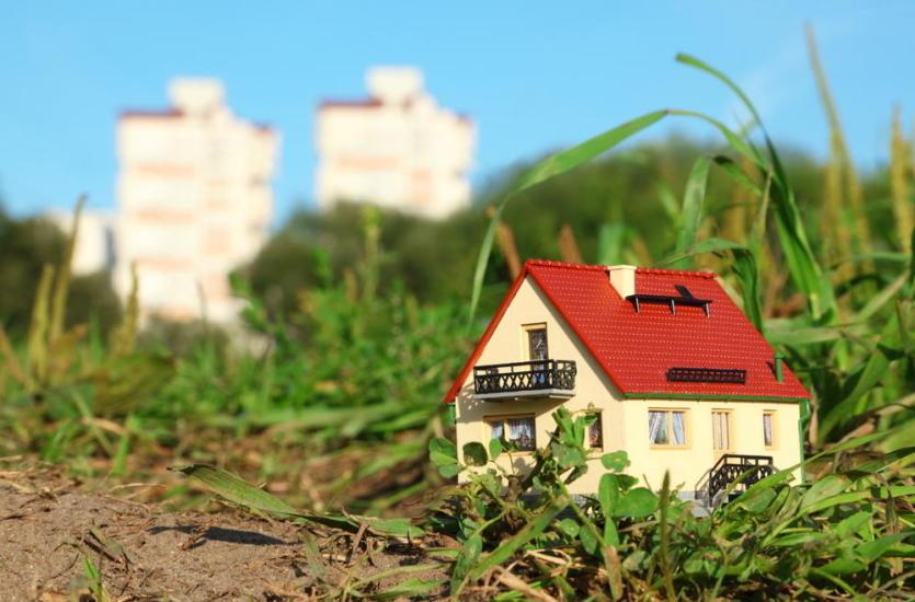 Ubezpieczenia mieszkania – czy są korzyści z posiadania polisy?