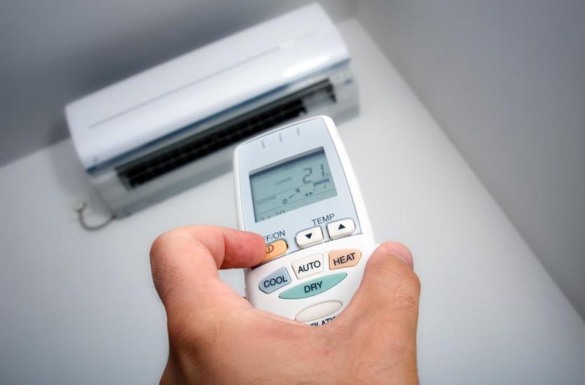 Jakie są wady i zalety klimatyzacji domowej?