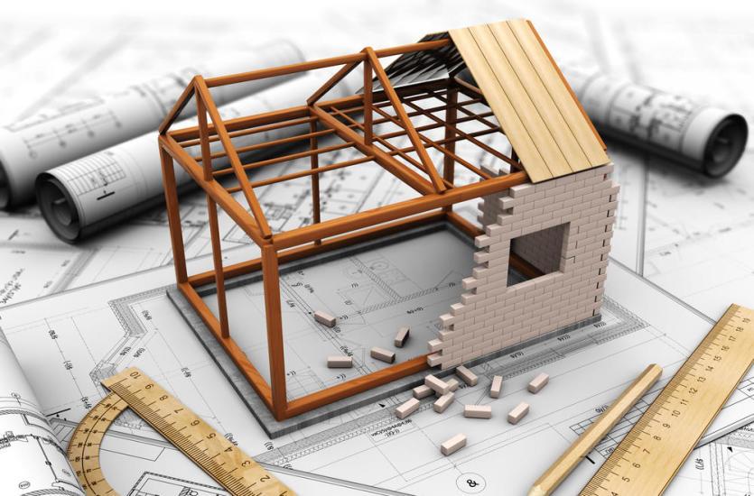 Budowa domu samodzielnie czy przez firmę?