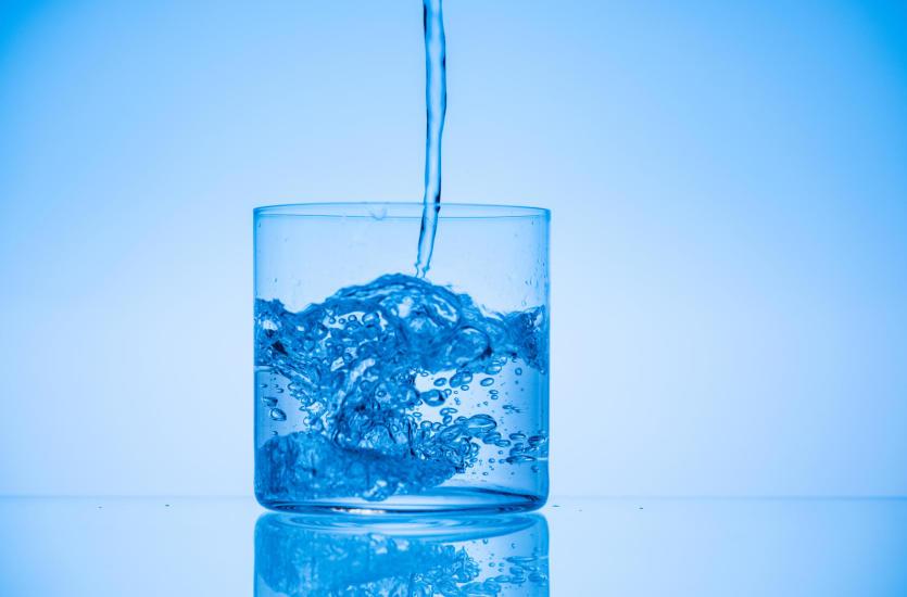 Jaki filtr do wody wybrać?