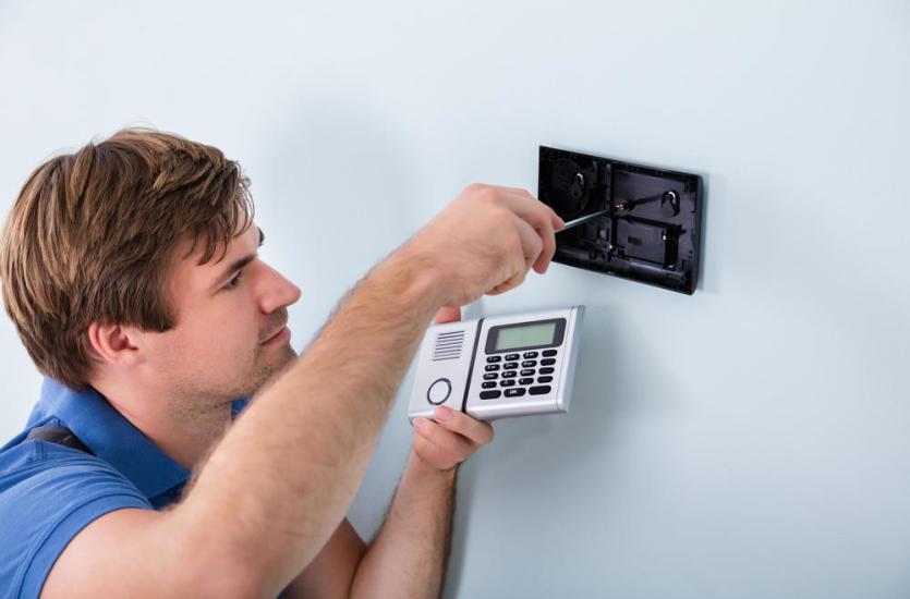 Jak dobrać właściwą instalację alarmową?
