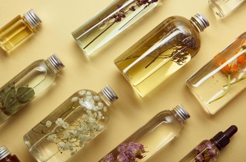 Dlaczego warto wybierać ekologiczne kosmetyki?