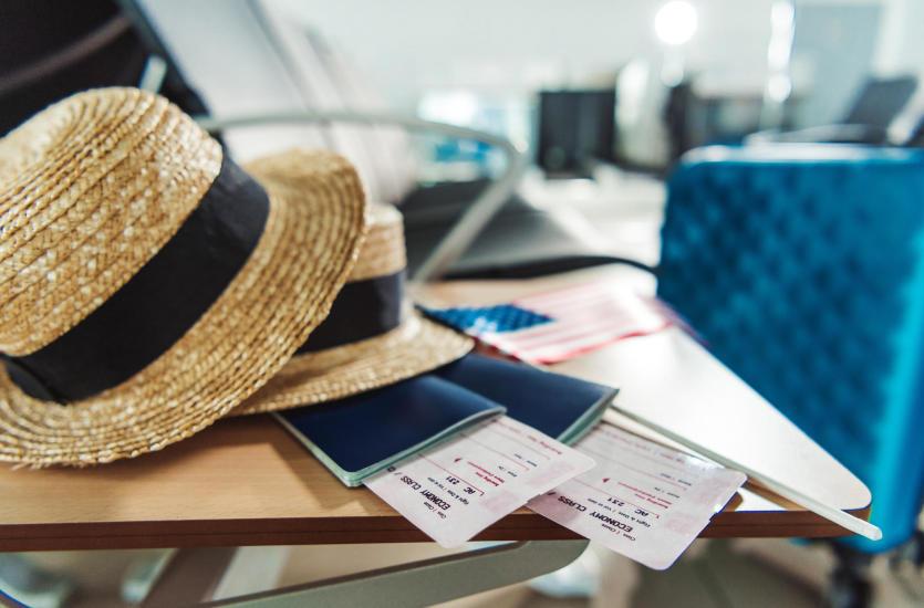 Idealne wyjazdy wakacyjne