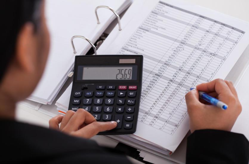 Co warto wiedzieć o doradztwie podatkowym?