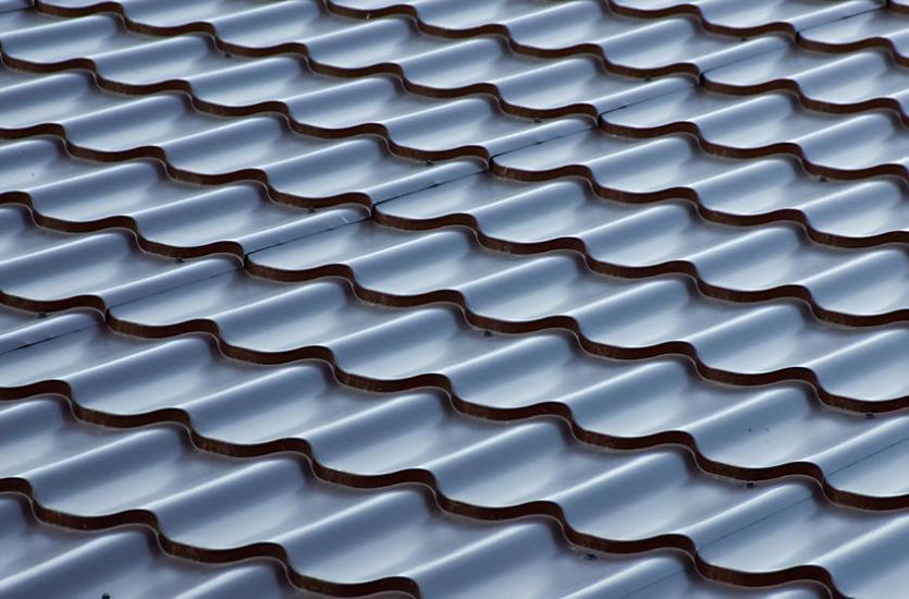 Konserwacja i naprawy dachów