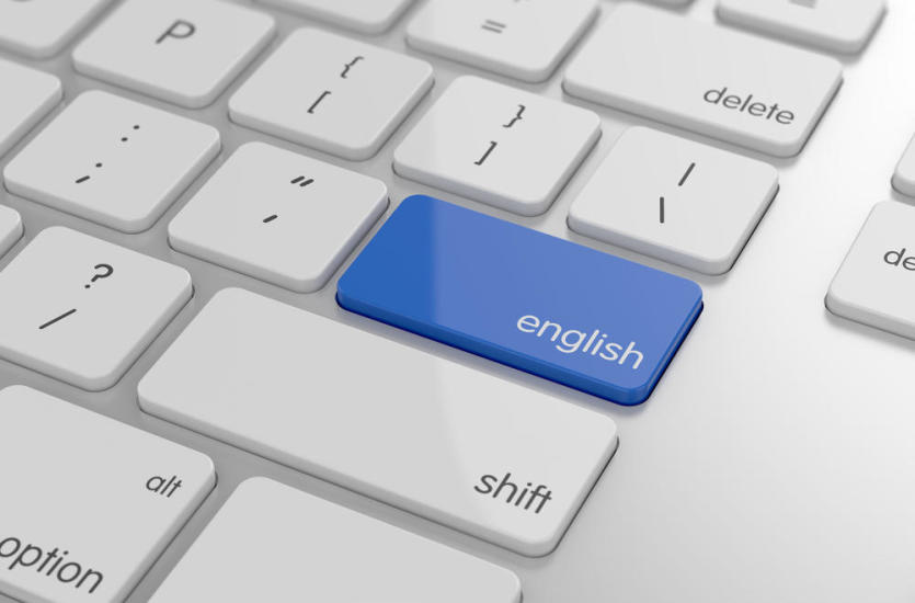 Tłumaczenia techniczne na język niemiecki i angielski