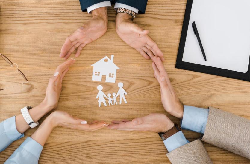 Na co zwrócić uwagę przy ubezpieczaniu domu?