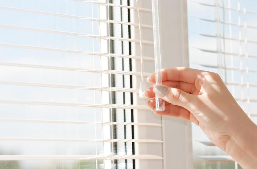 Jakie osłony okienne powinnyśmy wybrać?