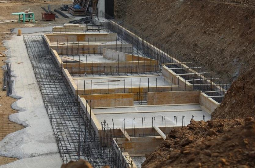 Profesjonalne usługi budowlane