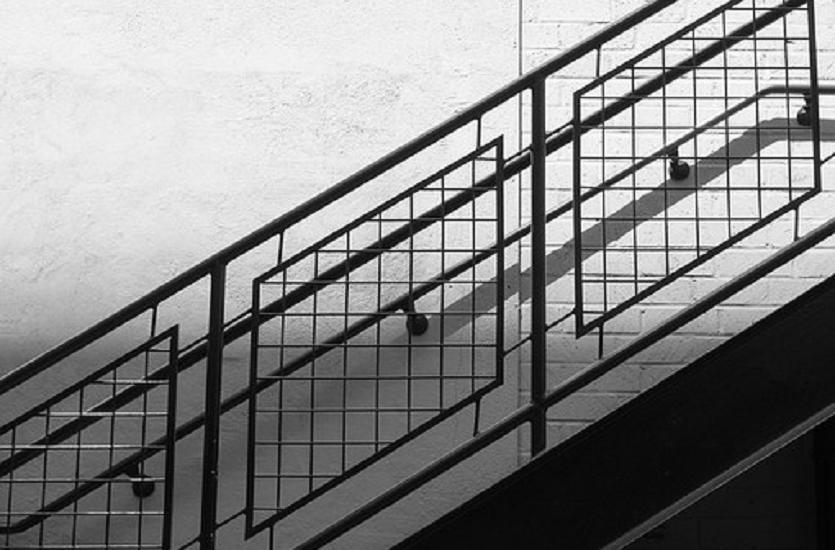 Na co zwrócić uwagę podczas wyboru poręczy do schodów?