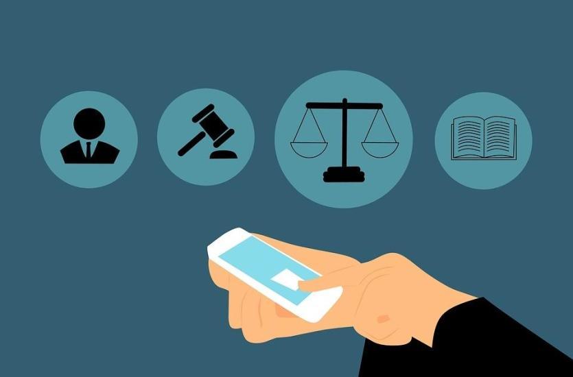 Po czym poznasz zaufanego adwokata?