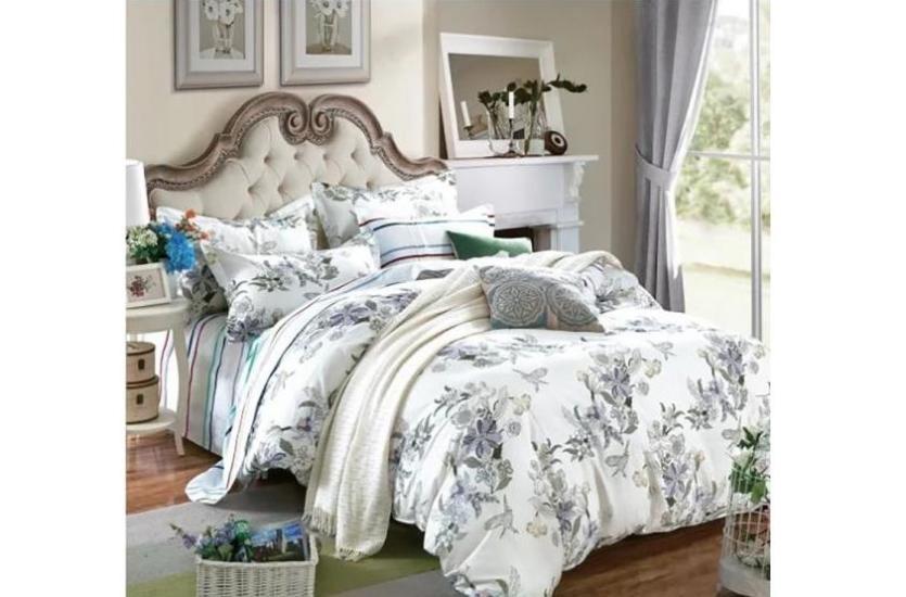 Wysokiej jakości tekstylia hotelowe