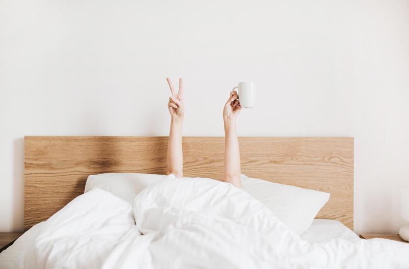 Kołdry i poduszki idealne dla każdego