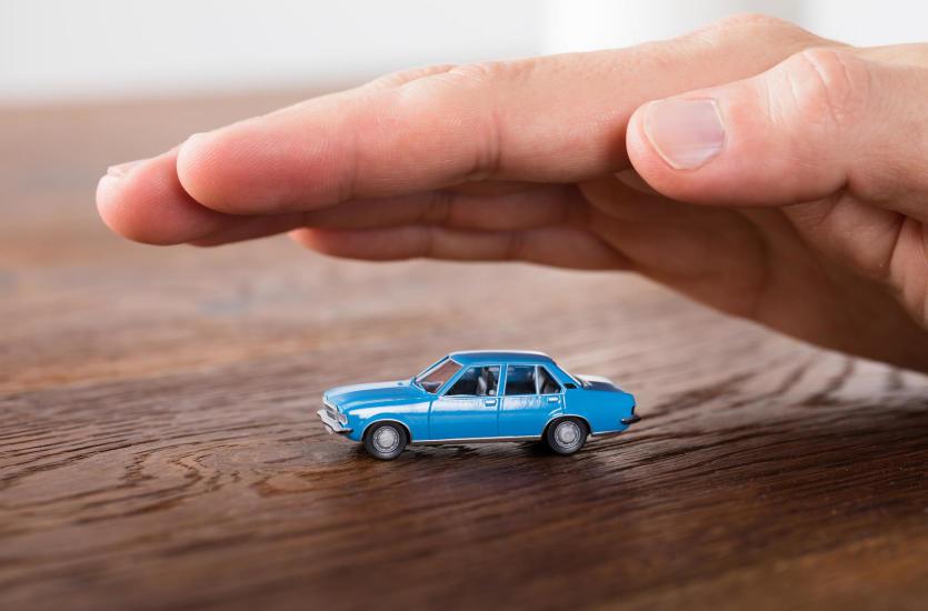 Kolekcjonowanie modeli samochodowych