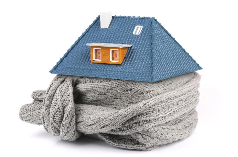 Ocieplanie domów jednorodzinnych – jak zadbać o odpowiednią termikę?