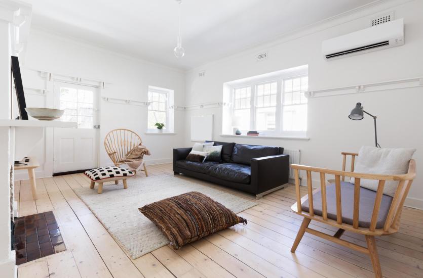 Czy warto zakładać klimatyzację w domu lub mieszkaniu?