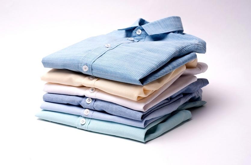 e221b037699675 Najmodniejsze koszule męskie tego sezonu, które musisz mieć