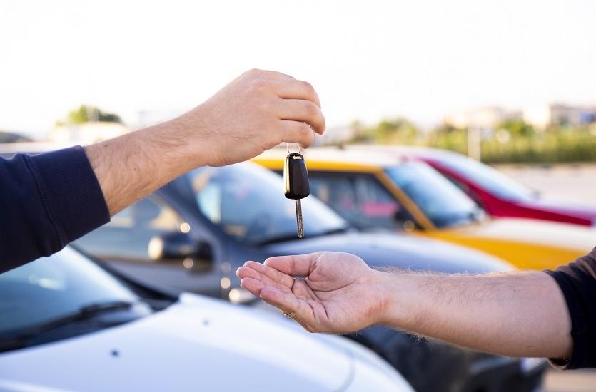 "Znalezione obrazy dla zapytania: kupno samochodu"""