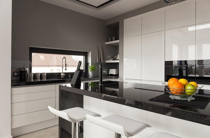 Jak wybrać dobre meble do kuchni?
