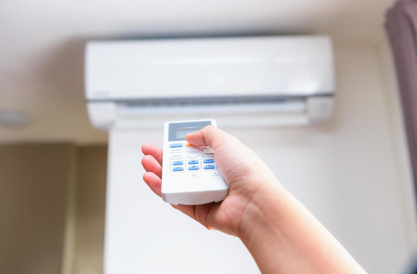 Poszukujesz klimatyzacji do domu lub mieszkania? Podpowiadamy jak dobrać najlepsze rozwiązanie