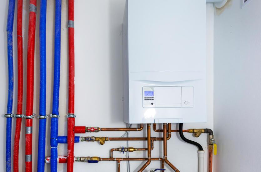 Co powinieneś wiedzieć o pompie ciepła i jej instalacji?