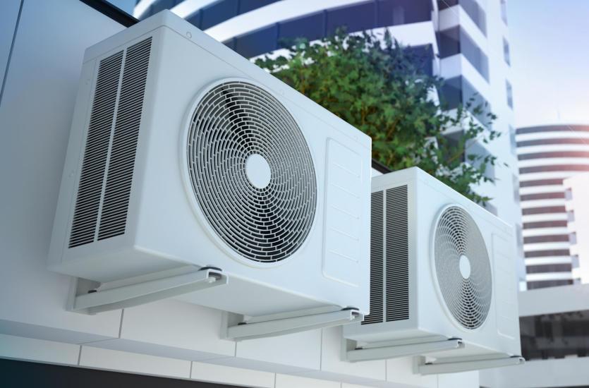 Klimatyzacja w domu - najpotrzebniejsze informacje