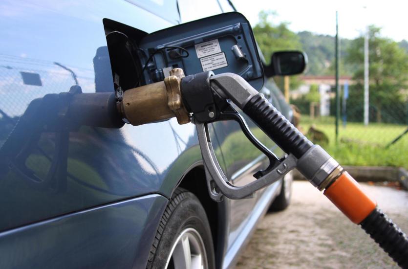 Montaż instalacji LPG – czy rzeczywiście warto?