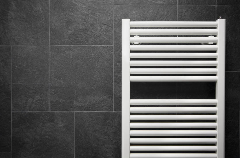 Jak Wybrać Grzejnik Do łazienki
