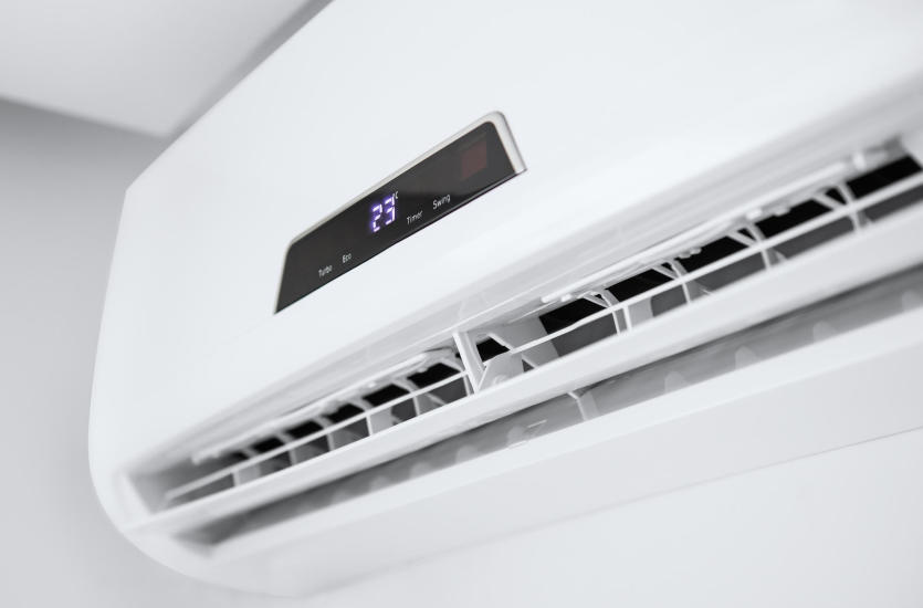 Co powinieneś wiedzieć o montażu klimatyzacji w domu?