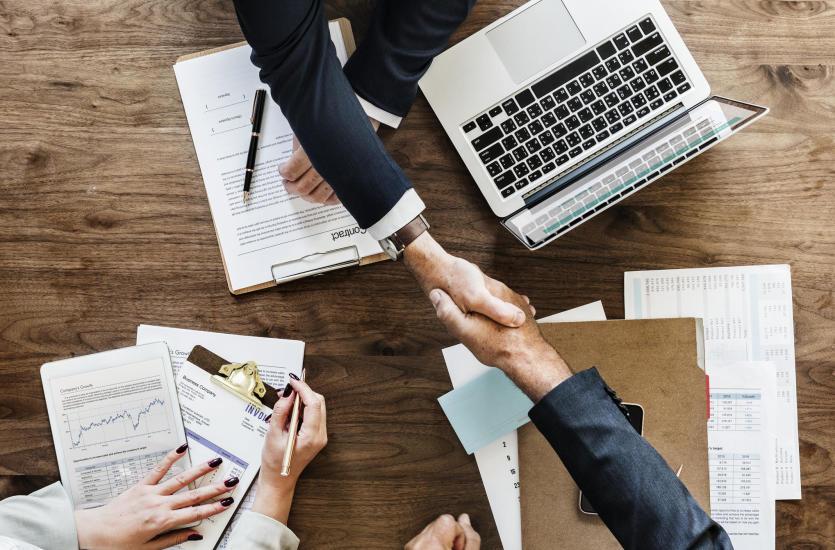 Jaką formę opodatkowana dla firmy wybrać?