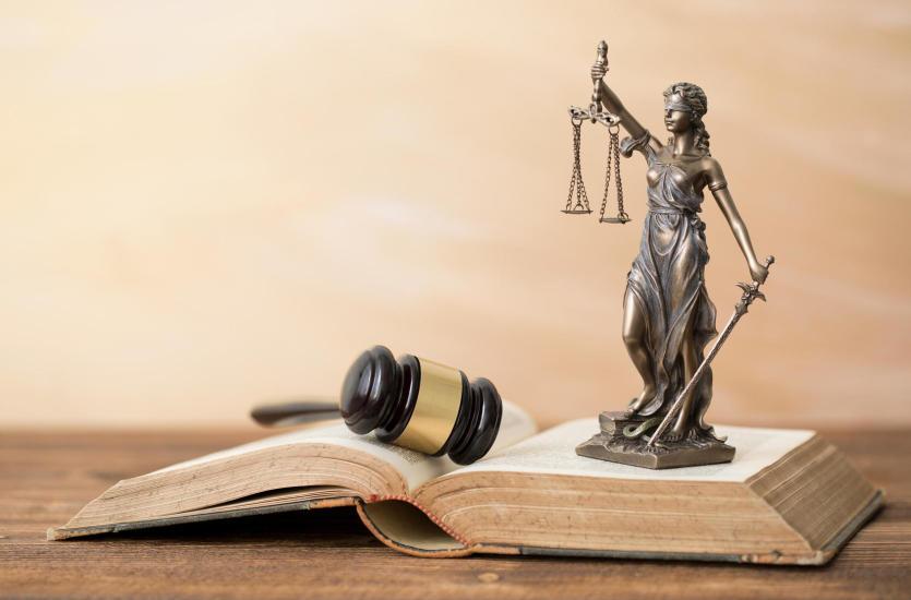 Radcowie prawni - cechy i obowiązki