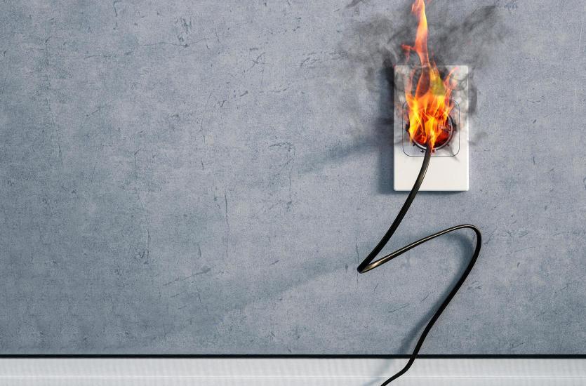 Popularne błędy w planowaniu instalacji elektrycznej