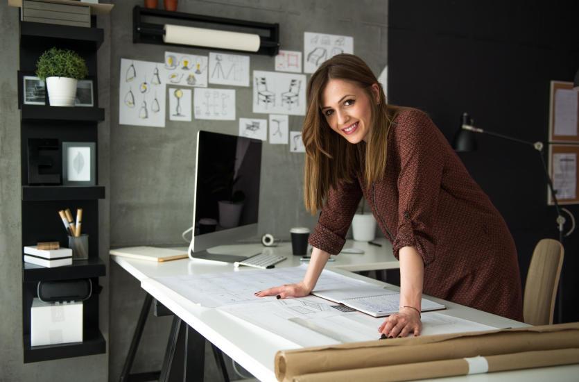 Rola architekta w procesie budowlanym
