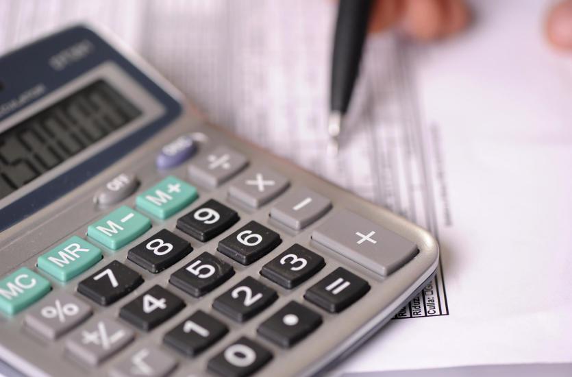 Biuro rachunkowe – pomoc w kontrolowaniu finansów
