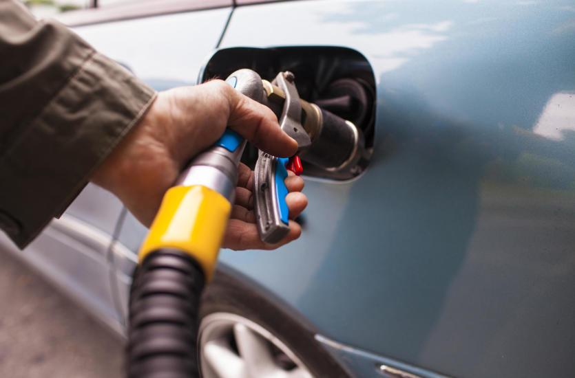Instalacje LPG do aut – jakie usługi świadczy profesjonalny ich serwis?
