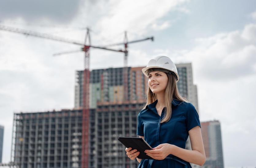 Dlaczego warto korzystać z oferty pracowni architektonicznych?