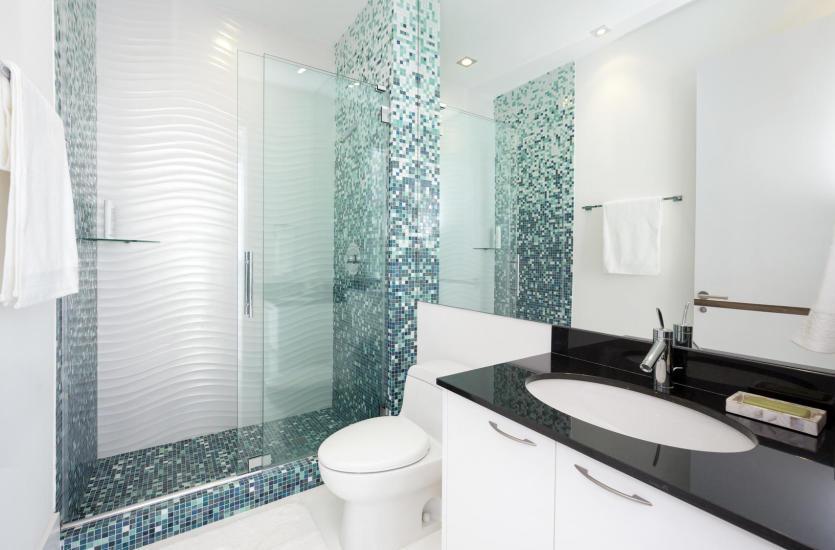 Meble łazienkowe - na co zwrócić uwagę przed zakupem?