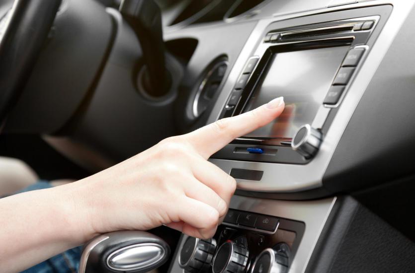 Częste przyczyny awarii elektroniki samochodowej
