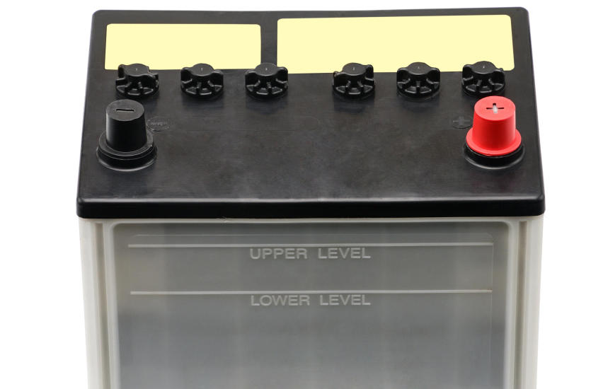 Akumulator żelowy – czym się cechuje i jakie ma zastosowanie?