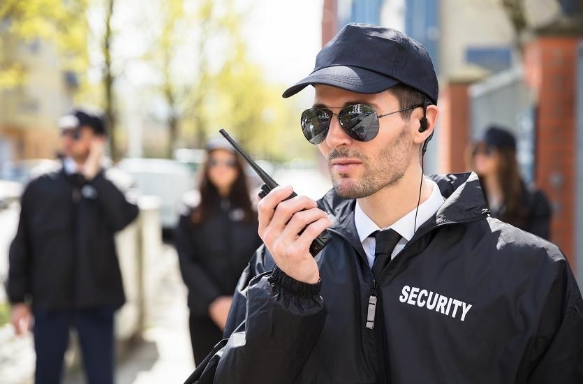 Czym zajmują się agencje ochrony?