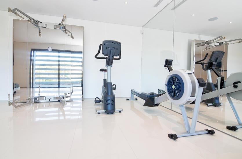 Jak dobrać domowy sprzęt fitness?