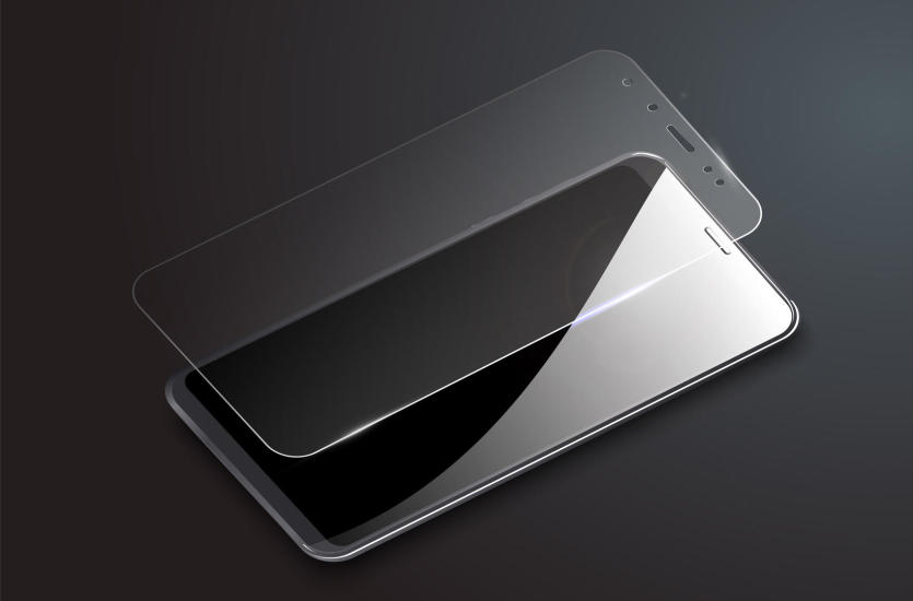 Jak dobrać dobre szkło hartowane dla swojego smartfonu?