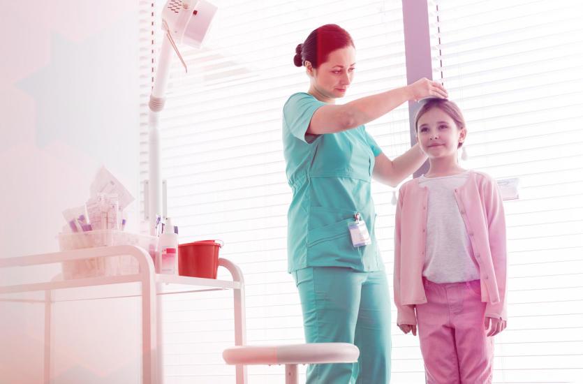 Najważniejsze zmiany w opiece zdrowotnej uczniów