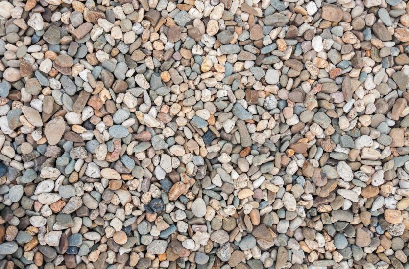 Co warto wiedzieć o kamieniach ogrodowych?
