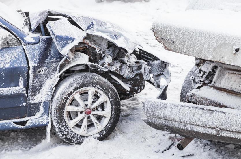 Technologiczne, konieczne zmiany pojazdów samochodowych
