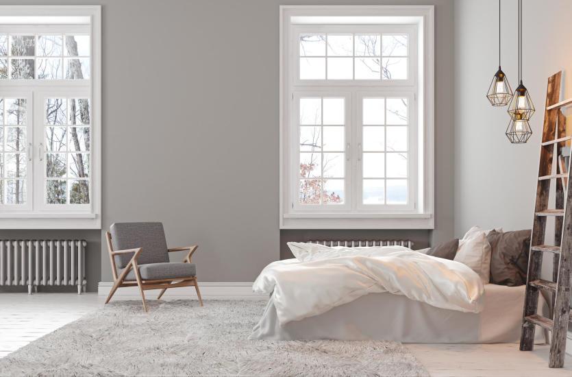 Jak wybrać okno do domu jednorodzinnego?