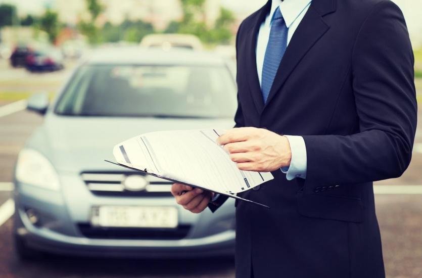 Zasady badań homologacyjnych pojazdów