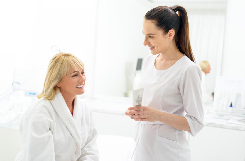 Lipoliza – sposób na walkę z tłuszczykiem