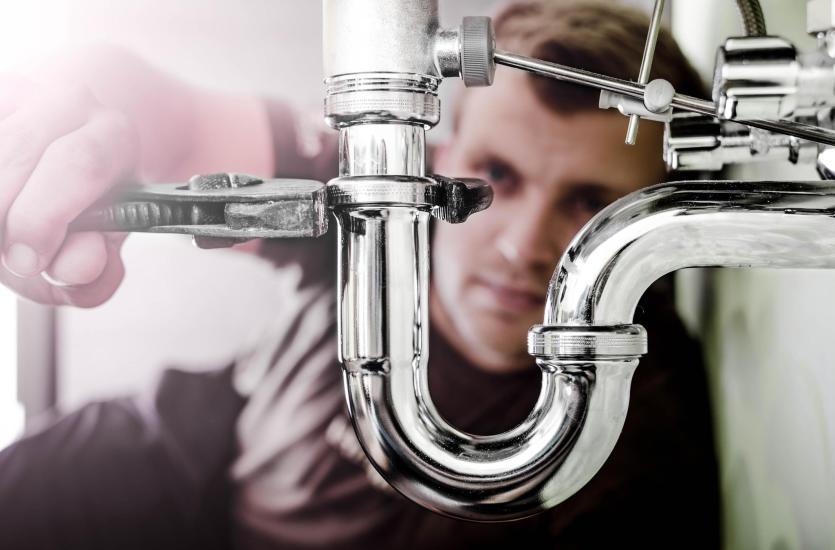 Montaż instalacji wodno-kanalizacyjnej krok po kroku