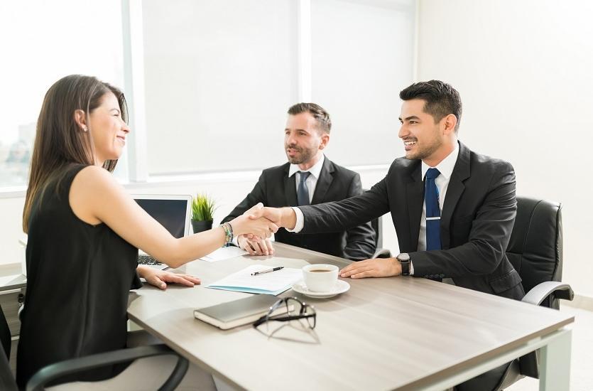 Zalety leasingu pracowniczego